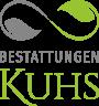 Bestattungen Kuhs Logo